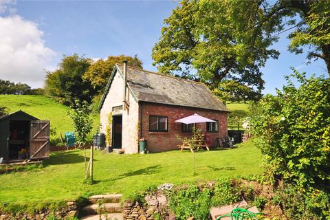 2 bedroom house for sale - Twitchen, South Molton, Devon, EX36