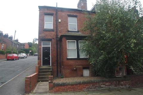 4 bedroom terraced house to rent - Station Parade, Leeds, West Yorkshire