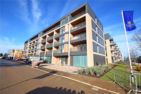 2 bedroom apartment to rent - Green Lane, Trumpington, Cambridge, Cambridgeshire, CB2