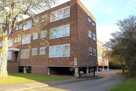 Studio for sale - Felbridge Court, Harlington, UB3 5EP