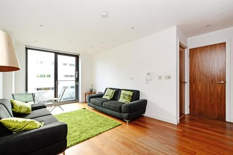 1 bedroom apartment for sale - St. Pauls, City Lofts, 7 St Pauls Square, Sheffield, S1 2LJ