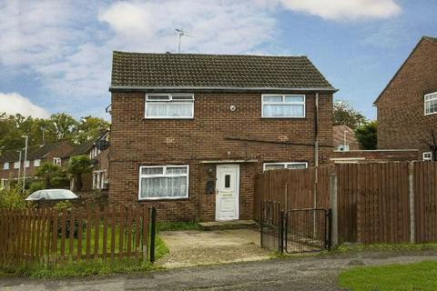 2 bedroom semi-detached house for sale - Usk Road, Tilehurst, Reading,