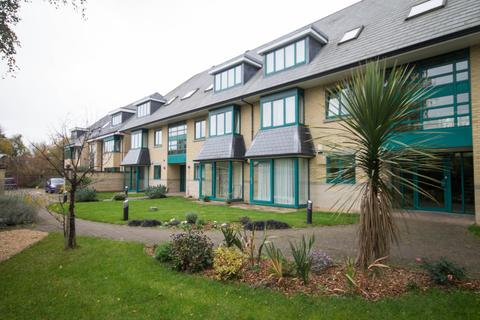 2 bedroom apartment to rent - Citygate, Woodhead Drive, Cambridge