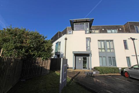 2 bedroom apartment for sale - Samuels Crescent, Whitchurch