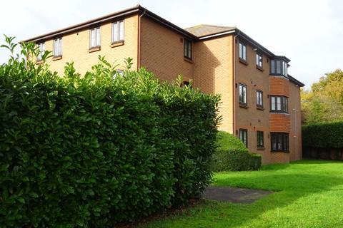 2 bedroom apartment for sale - 52-54 Hadlow Road, Tonbridge