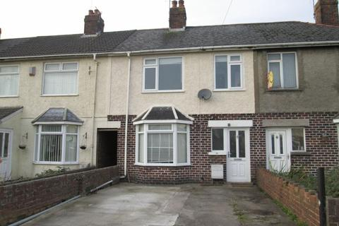3 bedroom terraced house to rent - Jubilee Road Bridgend CF31 3BA