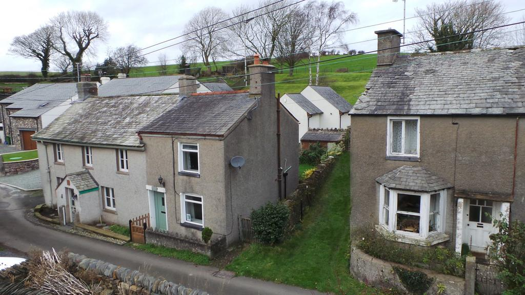 1 Bedroom Cottage House for sale in Fernleigh Cottage, Mill Lane, Gleaston. LA12 0QA