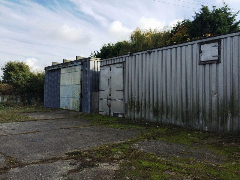 Residential Development Commercial for sale in East Street, Ash