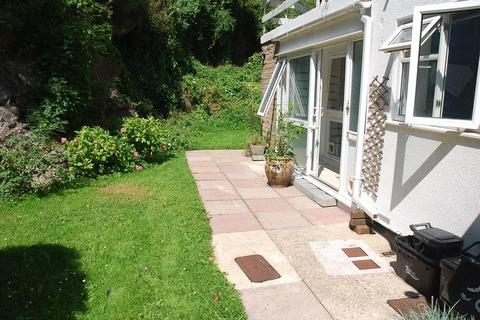 2 bedroom apartment for sale - Wesley Close, Torquay