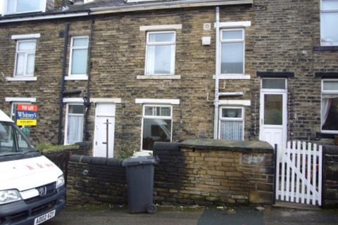2 bedroom terraced house to rent - Melbourne Street, Saltaire