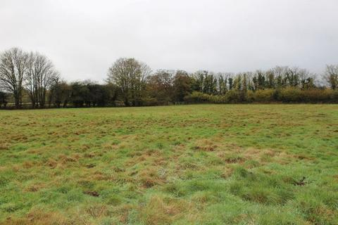 Land for sale - Old Tree Lane, Maidstone