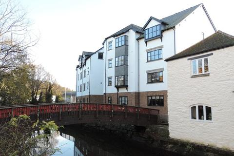 2 bedroom apartment for sale - Enys Quay, Truro