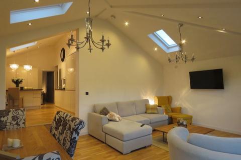 3 bedroom bungalow for sale - Kenwyn, Truro