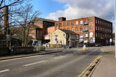 Property to rent - TO LET - Various Units and Offices - Spotland Bridge Mill, Mellor Street Rochdale