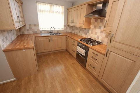 3 bedroom terraced house for sale - The Meadows, Alkrington, Middleton M24 1TB