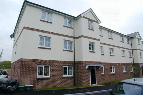 2 bedroom apartment for sale - Buckland Close, Bideford