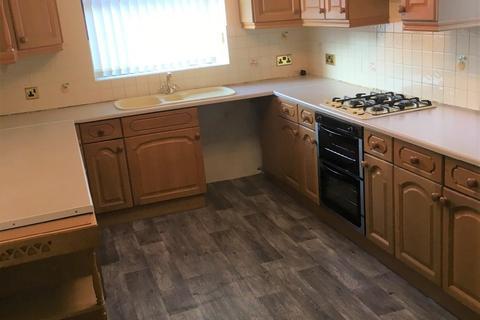 2 bedroom flat to rent - Bridge Street, Killamarsh