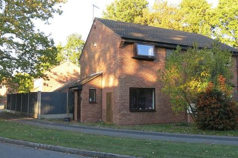 3 bedroom semi-detached house to rent - 5 Lindholme Road, Lincoln, LN6 3RQ