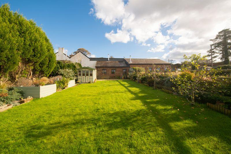 3 Bedrooms House for sale in Trobridge Court, Crediton