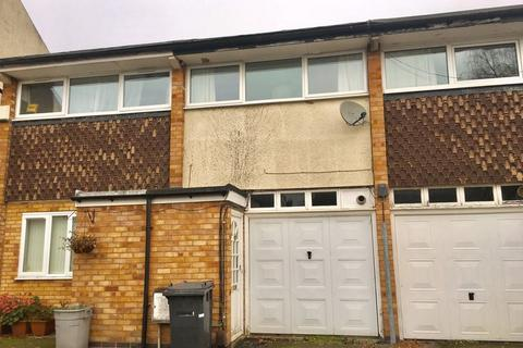 2 bedroom mews to rent - Knighton Church Road, Leicester