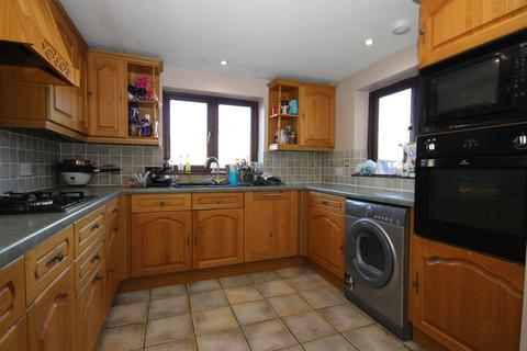 5 bedroom terraced house to rent - Bloomfield Rise, BA2 2BL