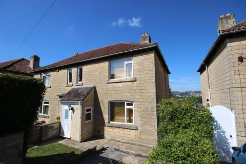 5 bedroom semi-detached house to rent - The Oval, BA2 2HE