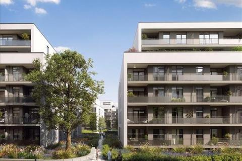 4 bedroom apartment  - Am Schlosspark, Heubnerweg 7, Berlin