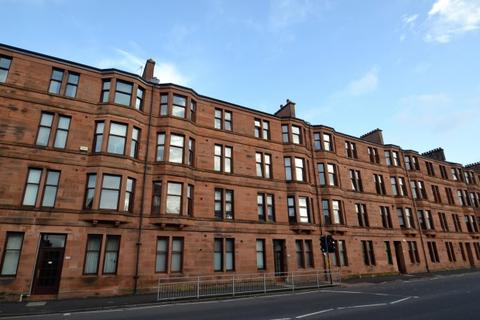 1 bedroom flat for sale - Holmlea Road,  Cathcart, G44
