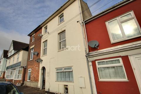 1 bedroom flat for sale - Magdalen Street, Colchester