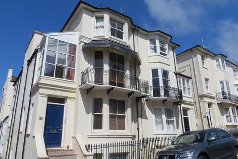 2 bedroom flat to rent - Bedford Place, Brighton