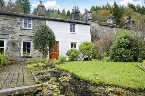 2 bedroom cottage for sale - Banc Llugwy, Betws Y Coed, Conwy