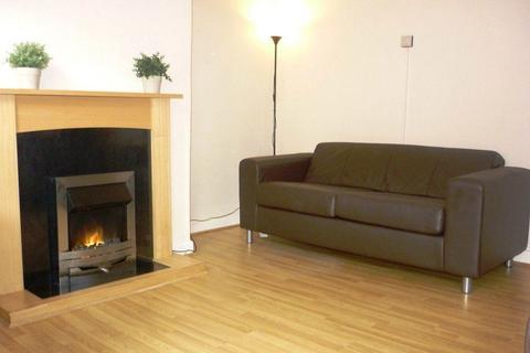 4 bedroom terraced house to rent - Stanmore Avenue, Burley, Leeds, LS4 2RP
