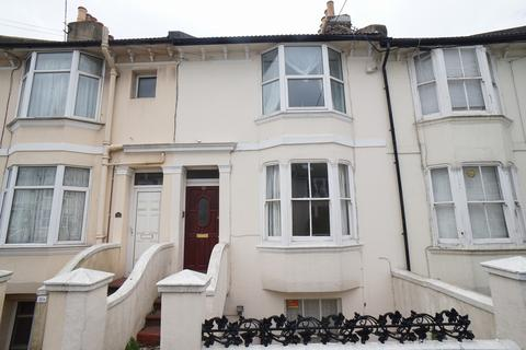 1 bedroom flat to rent - Livingstone Road, Hove BN3