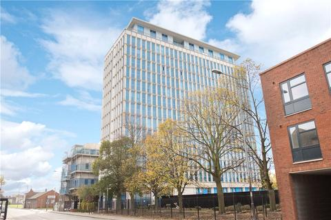 2 bedroom apartment to rent - The Heights, 25 St. Johns Street, Bedford, Bedfordshire