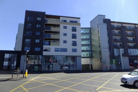 2 bedroom flat to rent - Express Networks, Phase 3, Northern Quarter