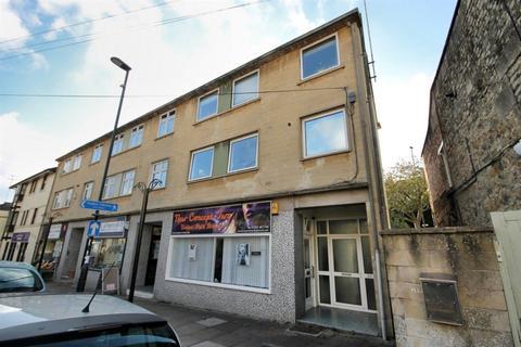 4 bedroom maisonette to rent - High Street, Weston