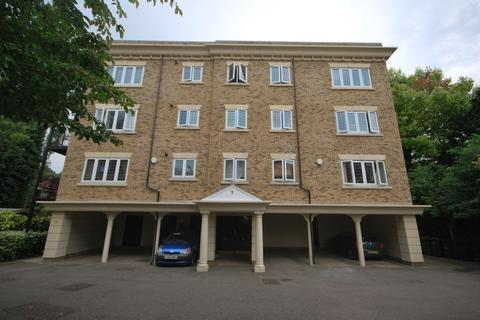 2 bedroom flat for sale - Sheridan Place Bromley BR1