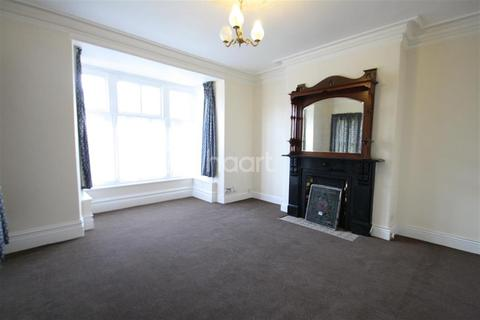 1 bedroom house share to rent - St Catherines