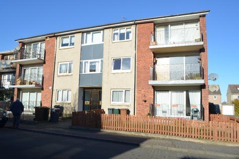 3 bedroom flat to rent - Redhall Drive, Flat 4, Edinburgh, Midlothian, EH14 2HT