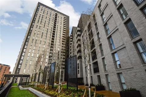 3 bedroom townhouse for sale - One Regents, City Centre, Manchester, M5