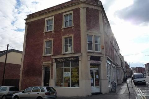 1 bedroom flat to rent - City Road, Bristol