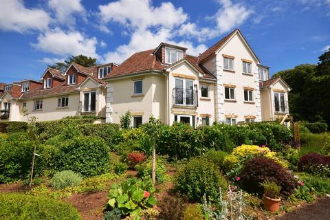 1 bedroom apartment for sale - Avonpark, Limpley Stoke, Bath