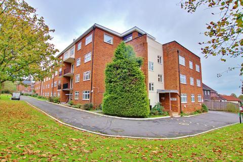 3 bedroom property for sale - Bassett Avenue, Southampton