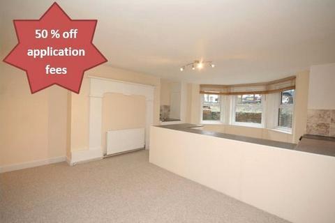 3 bedroom flat share to rent - Abbotts Nursery, 49 All Saints Road, Cheltenham, Glos, GL52
