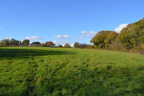 Land for sale - Rolvenden, TN17