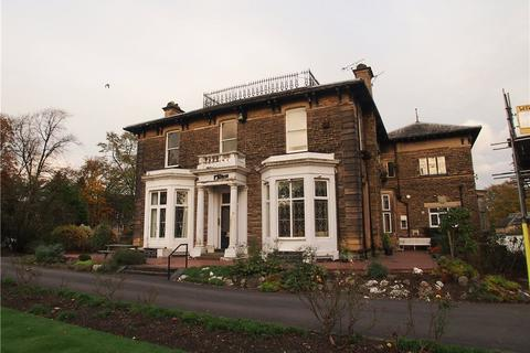 2 bedroom apartment for sale - Parkhurst, 60 Otley Road, Leeds