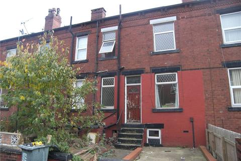 1 bedroom terraced house for sale - Rydall Street, Holbeck, Leeds