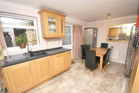 3 bedroom detached house for sale - Raynel Drive, Adel, Leeds