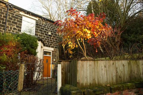 3 bedroom end of terrace house to rent - Church View, Kirkstall, Leeds 5