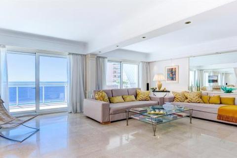 4 bedroom penthouse  - Casablanca Penthouse, Monaco